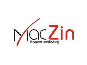 MacZin - SEO Company Melbourne - Marketing & PR