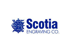 Scotia Engraving-sports Trophies Melbourne - Advertising Agencies