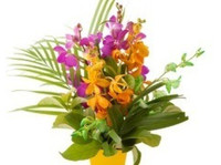 Thanks A Bunch Florist (6) - Gifts & Flowers