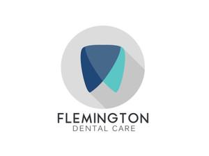 Flemington Dental Care - Dentists