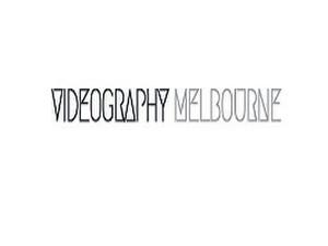 Videography Melbourne - Photographers
