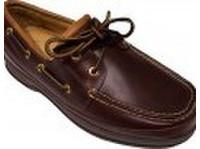 Mccloud Shoes (1) - Clothes