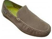 Mccloud Shoes (2) - Clothes