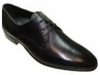 Mccloud Shoes (3) - Clothes