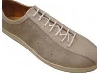 Mccloud Shoes (4) - Clothes