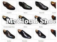 Mccloud Shoes (8) - Clothes