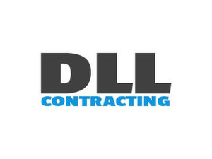 Dll Contracting - Construction Services