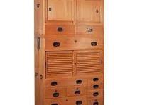 Kazari (1) - Furniture rentals