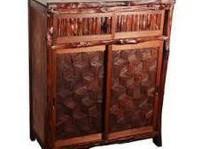 Kazari (2) - Furniture rentals