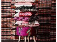 Kazari (3) - Furniture rentals