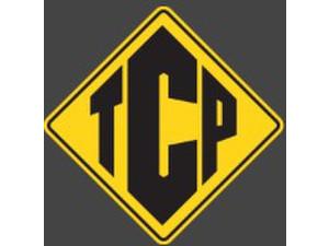 Traffic Management Signs - Travel Agencies