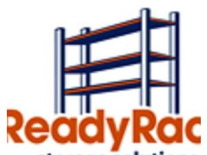 Readyrack - Construction Services