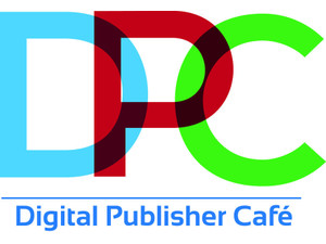 Digital Publisher Cafe - Business & Networking