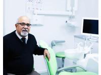 Dr. Sheetal Sachdeva B.D.S. (Dental Surgeon) (1) - Dentists