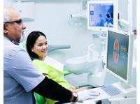 Dr. Sheetal Sachdeva B.D.S. (Dental Surgeon) (4) - Dentists
