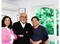 Dr. Sheetal Sachdeva B.D.S. (Dental Surgeon) (5) - Dentists