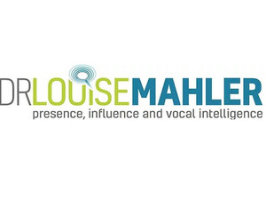 Dr Louise Mahler - Coaching & Training