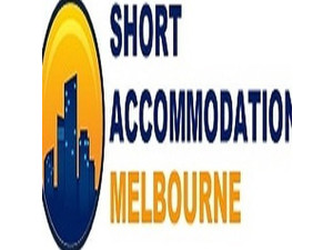 Melbourne Short Term Accommodation - Accommodation services
