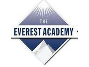 The Everest Academy - Sports