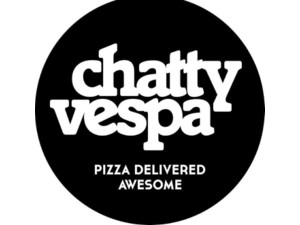 Chatty Vespa - Food & Drink