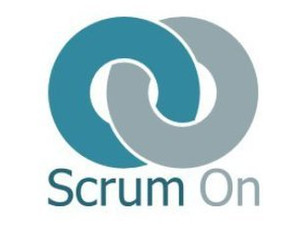 Scrum On - Coaching & Training