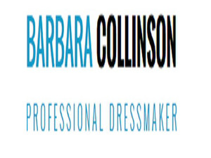Barbara Collinson - Clothes