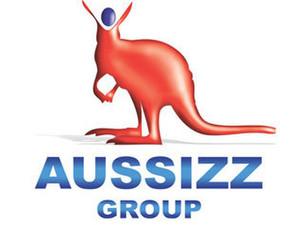 Aussizz Migration Agents & Education Consultants In  Melbour - Immigration Services