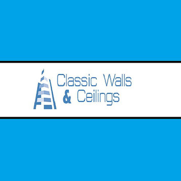 Classic Walls and Ceilings - Construction Services