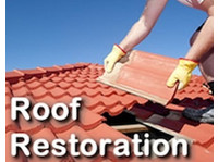 Melbourne Quality Roofing (1) - Roofers & Roofing Contractors