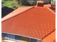 Melbourne Quality Roofing (2) - Roofers & Roofing Contractors