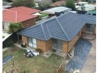 Melbourne Quality Roofing (3) - Roofers & Roofing Contractors