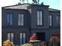 Melbourne Quality Roofing (4) - Roofers & Roofing Contractors