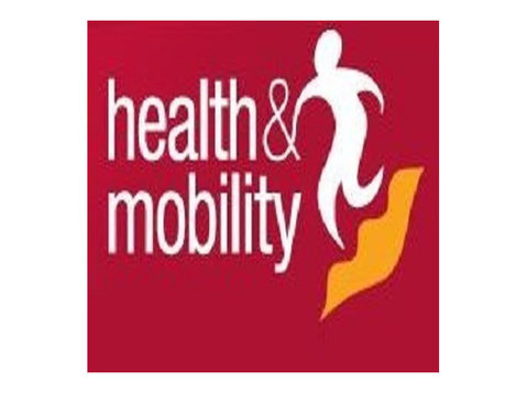 Health And Mobility - Wellness & Beauty