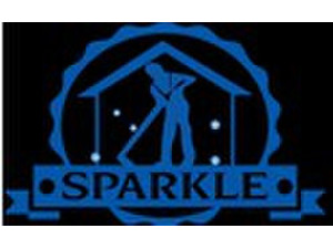 Sparkle Cleaning Services Melbourne - Office Space