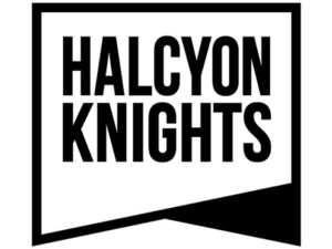 Halcyon Knights - Executive Search and IT Recruitment - Recruitment agencies