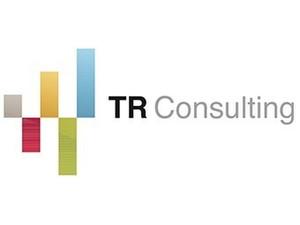 Tr Consulting - Consultancy