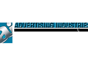 Advertising Industries - Business & Networking