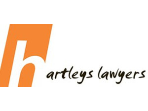 Family Lawyer Melbourne - Hartleys Lawyers - Lawyers and Law Firms
