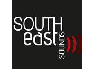 South East Sound - Nightclubs & Discos