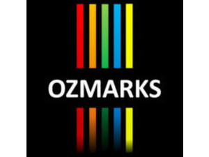 Ozmarks - Construction Services