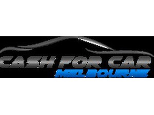 Cash for Car Melbourne - Removals & Transport