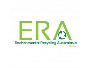 ERA Skip Bins - Cleaners & Cleaning services