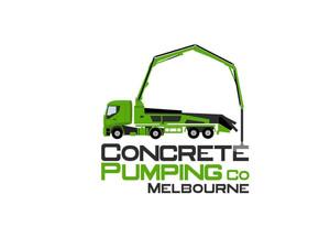 Concrete Pumping Co Melbourne - Construction Services