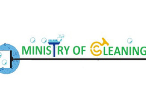 Ministry of Cleaning - Cleaners & Cleaning services