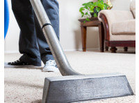 Ministry of Cleaning (1) - Cleaners & Cleaning services