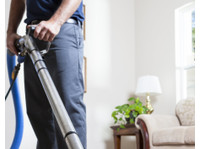 Ministry of Cleaning (3) - Cleaners & Cleaning services