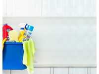 Ministry of Cleaning (4) - Cleaners & Cleaning services
