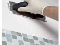 Bayside Plasterworks (3) - Painters & Decorators