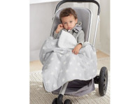 Pram Blankets (1) - Baby products