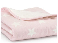 Pram Blankets (2) - Baby products